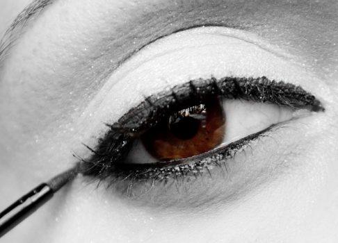 Liquid Eyeliner Waterproof