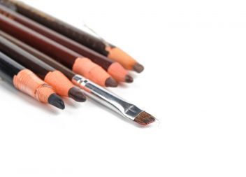 Eyeshadow Pencil