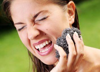 Fruchtsäurepeeling – die wirkungsvolle Kur für ein besseres Hautbild