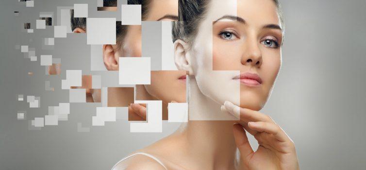 Die richtige Gesichtspflege für die Haut ab 25