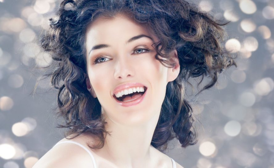 Die richtige Gesichtspflege für die Haut ab 30