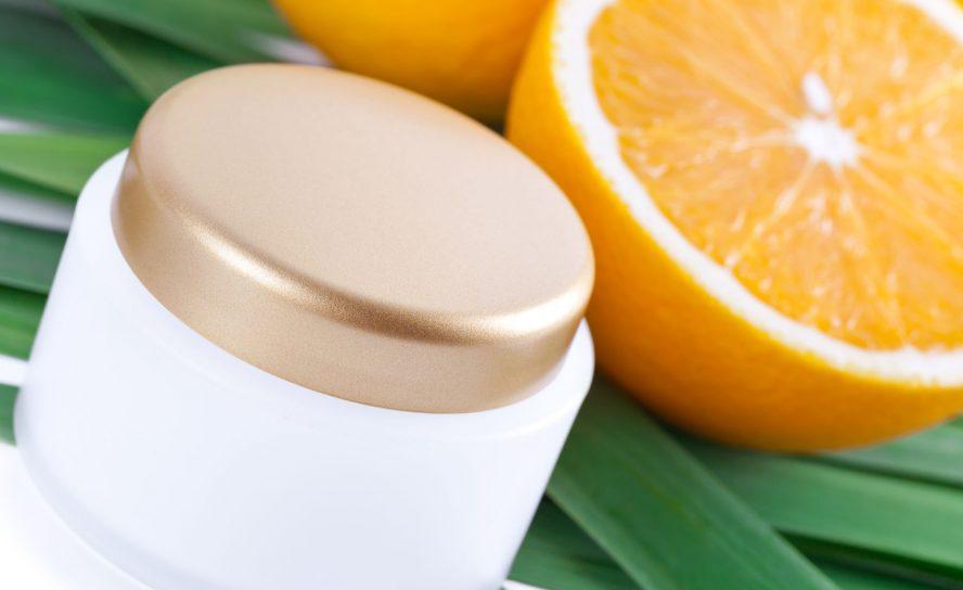 Glycerin in Cremes – Barrierefunktion und Elastizität