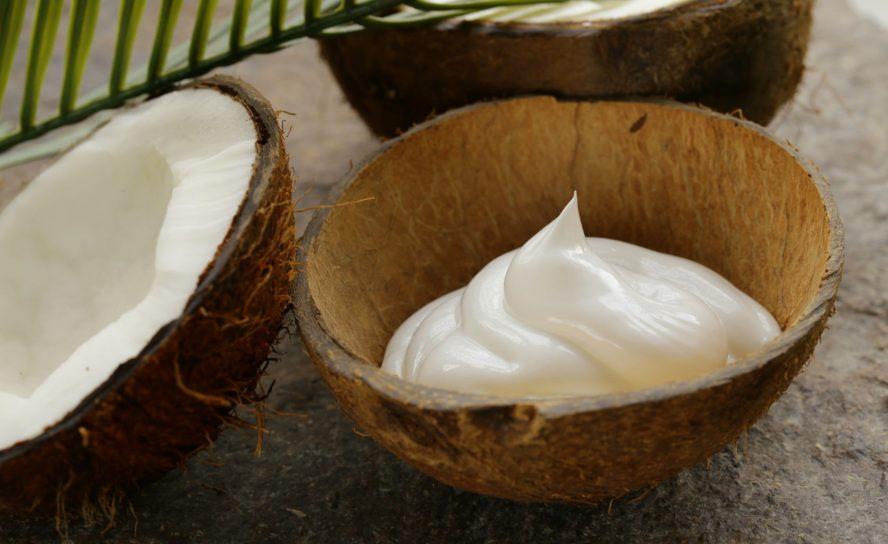 Tipps zur Pflege der Haut