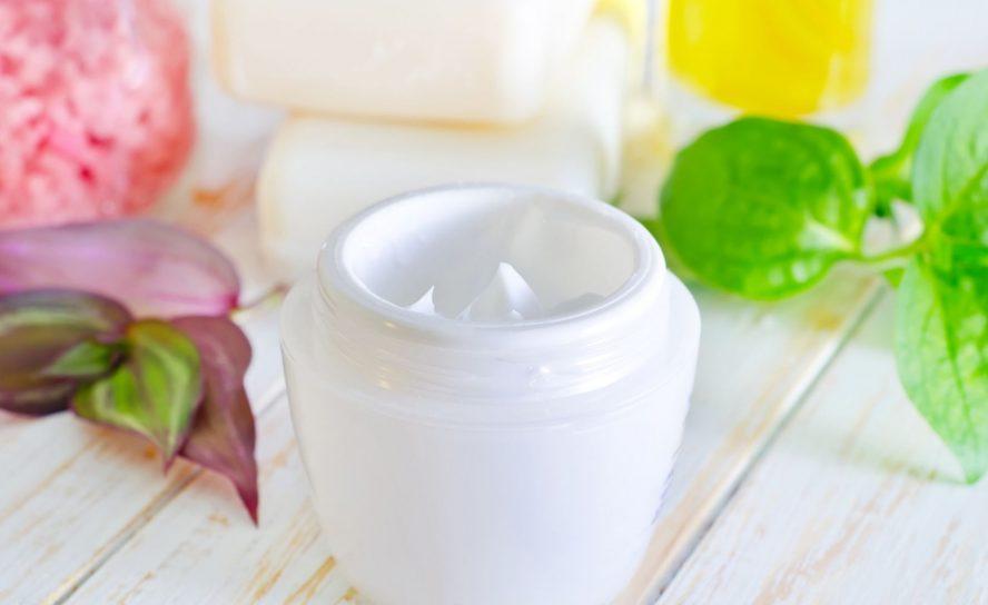 Hyaluronsäure in Cremes - Wirkweisen und Anwendung