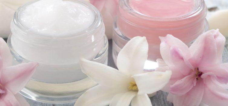 Hyaluronsäure-Creme – hochwirksame Pflege