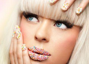 Abhängigkeit von Lippenpflegestiften?