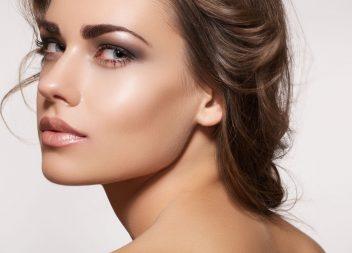 Make-Up Trends in Deutschland