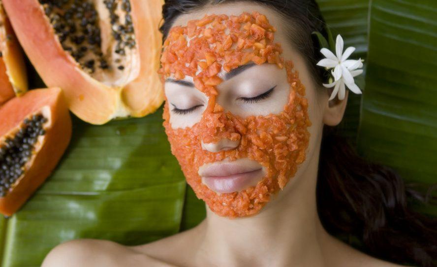 Make-up-Tricks bei unreiner Haut