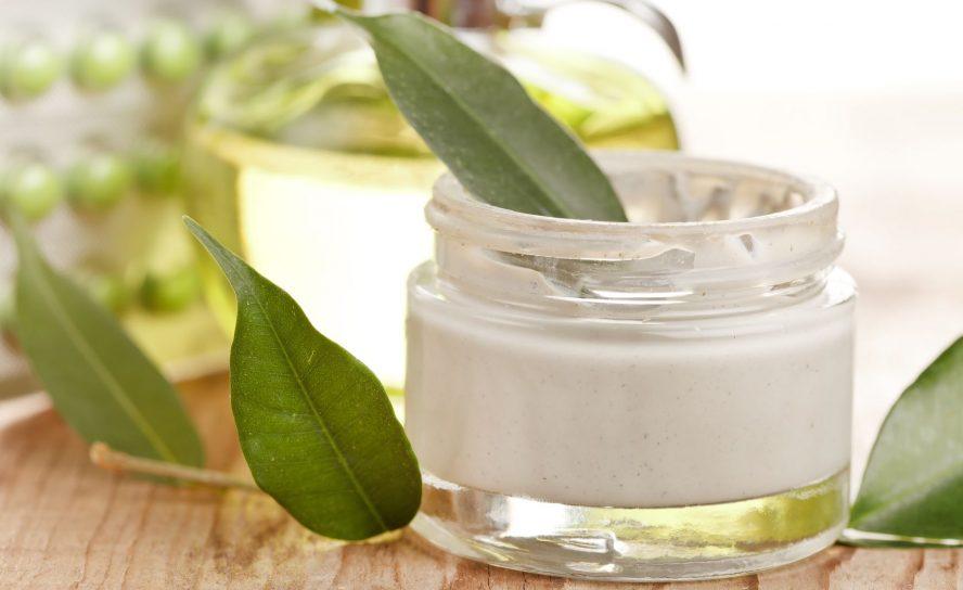 Was gute Gesichtscremes speziell für trockene Haut ausmachen?
